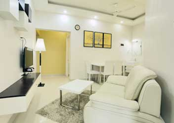 Hotel Rooms In Wayanad