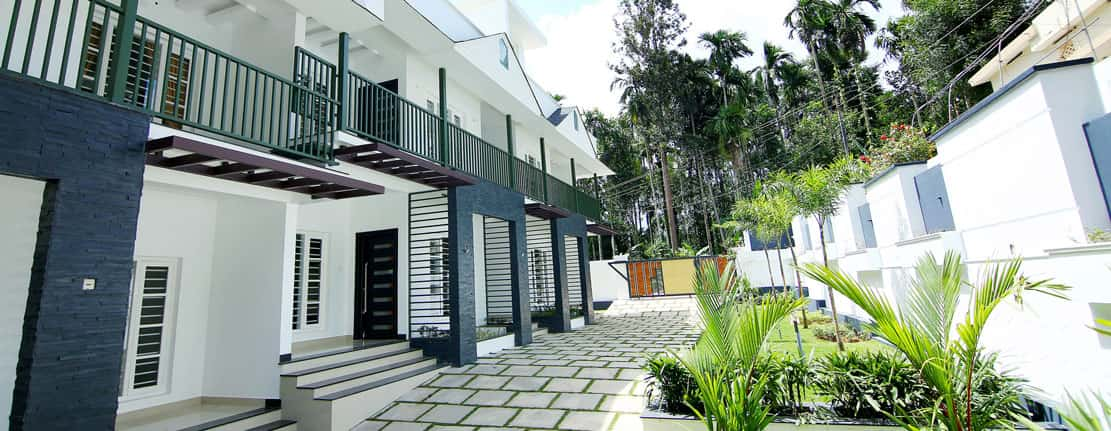 Resorts In Sulthan Bathery Wayanad